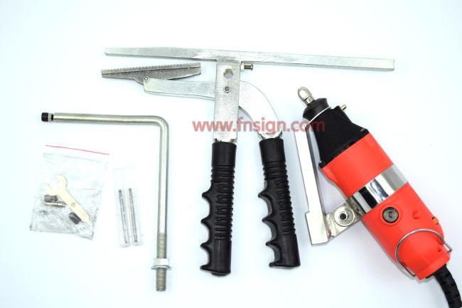 sheet metal bender tool. hot sale manual sheet metal bending machine bender tool