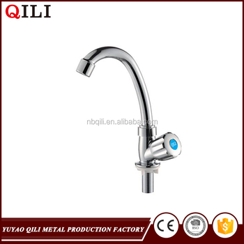 new design made in germany kitchen water tap faucets buy kitchen faucet kitchen water tap made. Black Bedroom Furniture Sets. Home Design Ideas