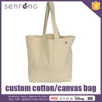 Cotton Rice Bags Wholesale Canvas Bag Uk