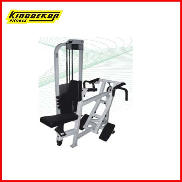Used Gym Equipment For Sale California Md