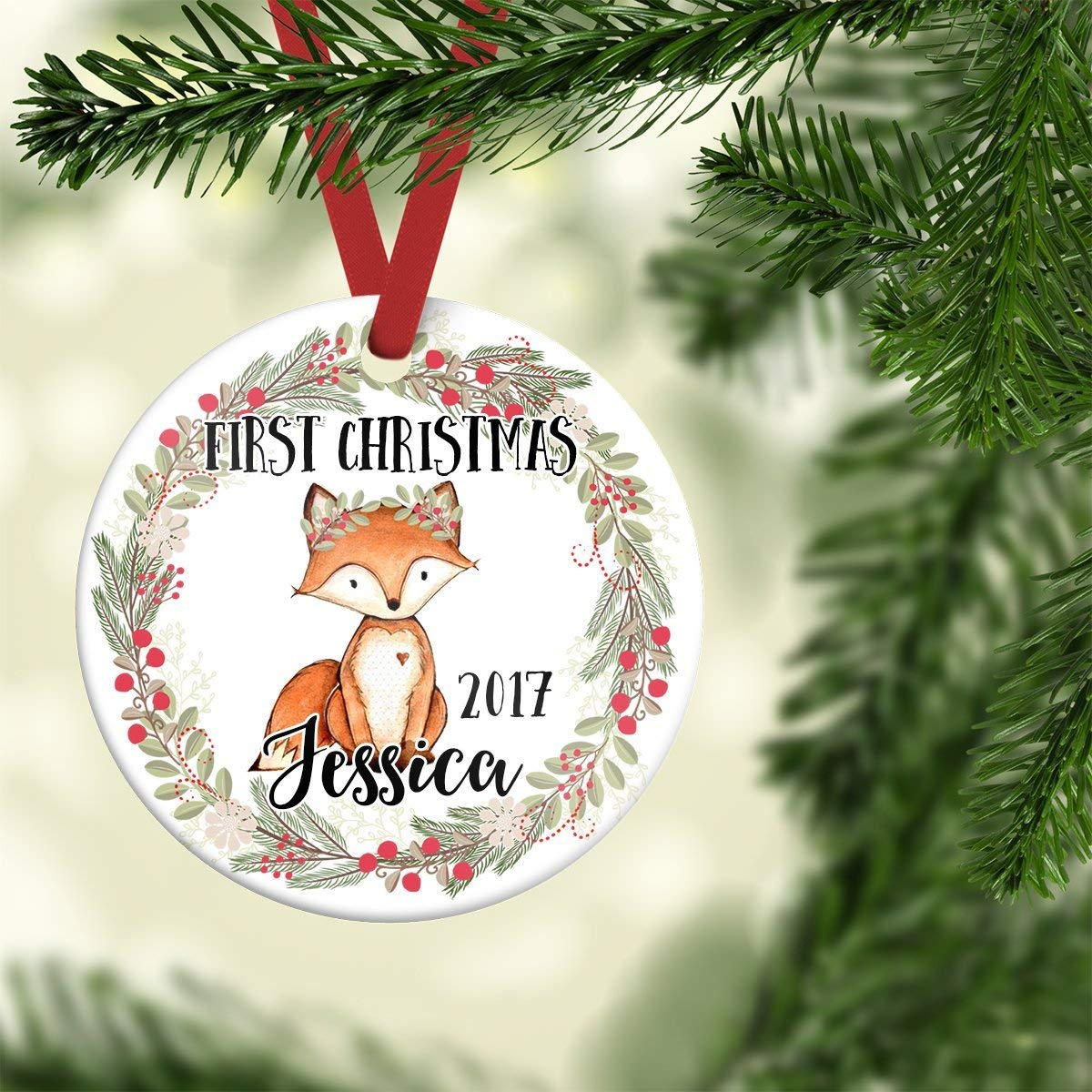 Cheap Free Personalized Christmas Card, find Free Personalized ...