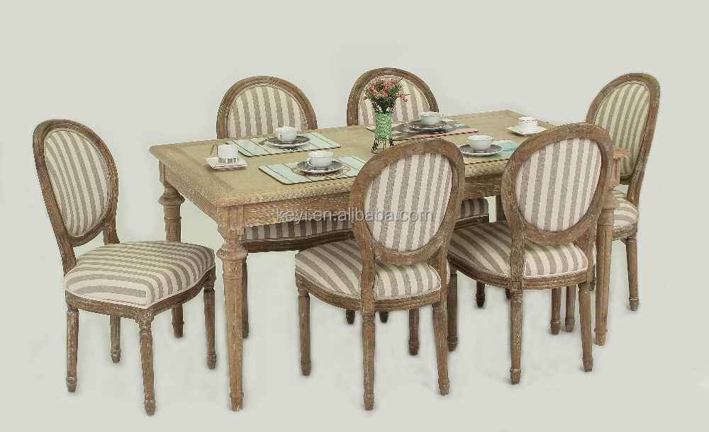 Pleasing Home Furniture Solid Oak Handle Carved Classic Round Back Wooden Side Chair Ch 211 1 Oak Buy Wooden Side Chair Dinning Chair Solid Wood And Fabric Bralicious Painted Fabric Chair Ideas Braliciousco
