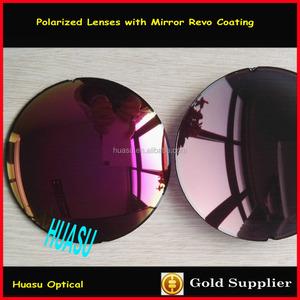 b6ff106a6e Hmc Emi Uv400 Lens Wholesale