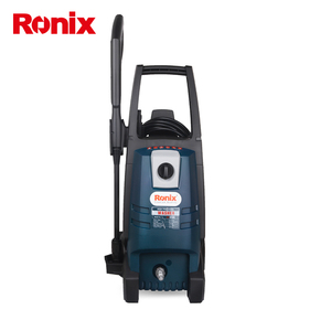 Ronix 130Bar 1600W Universal Carwash High Pressure Car Washer For Cleaning RP-U130
