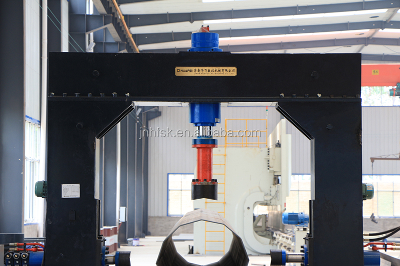 Gantry Welding Machine