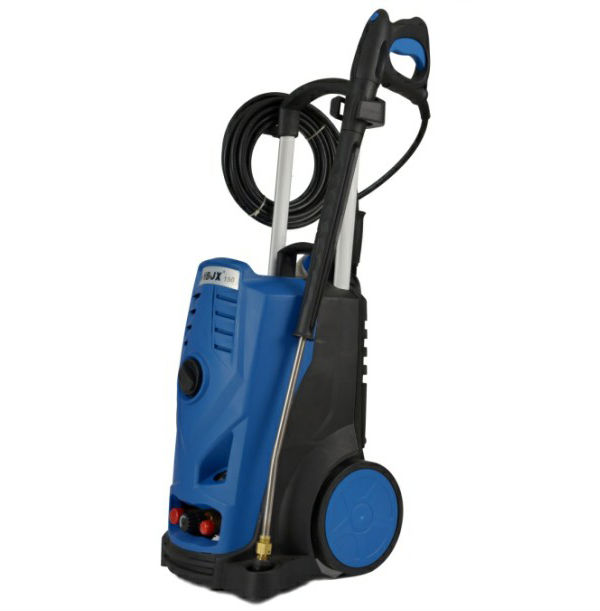 High pressure water jet cleaner,2175PSI,220-240V