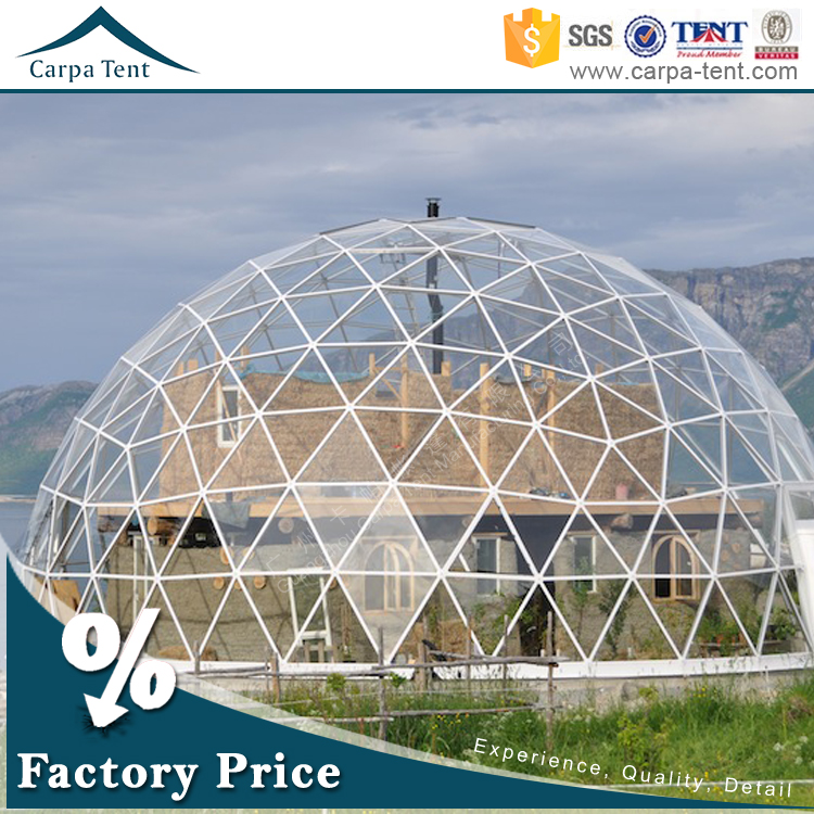 Geodesic Dome Geodesic Dome Suppliers and Manufacturers at Alibaba.com & Geodesic Dome Geodesic Dome Suppliers and Manufacturers at ... memphite.com