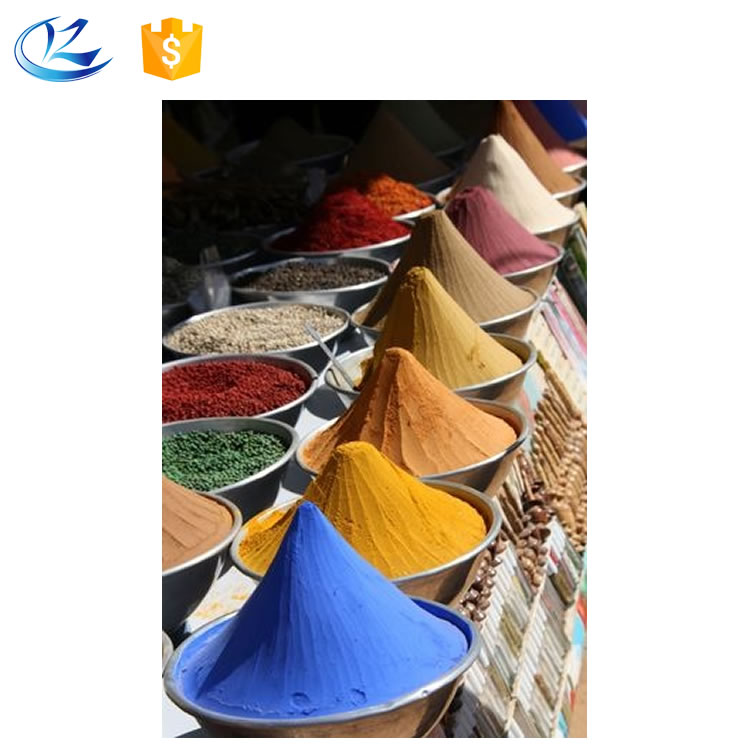 Food Coloring Gel, Food Coloring Gel Suppliers and Manufacturers ...