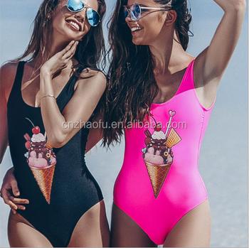 f7ee51a0a740d Lovely Www 89com Xxx Bikini Girl Swimwear - Buy Girl Swimwear ...