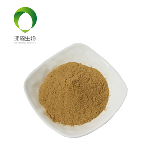 Buy pure natural celery leaf seed extract 40% 98% chamomile flower extract powder apigenin pill capsule supplement ingredient