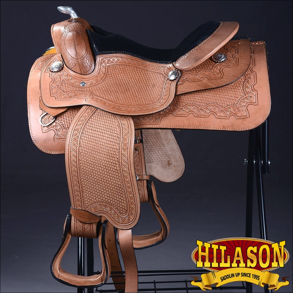 Cheap Western Equitation, find Western Equitation deals on