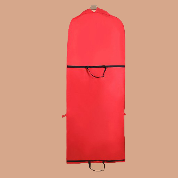 Nonwoven Garment Bags, Nonwoven Garment Bags Suppliers and ...
