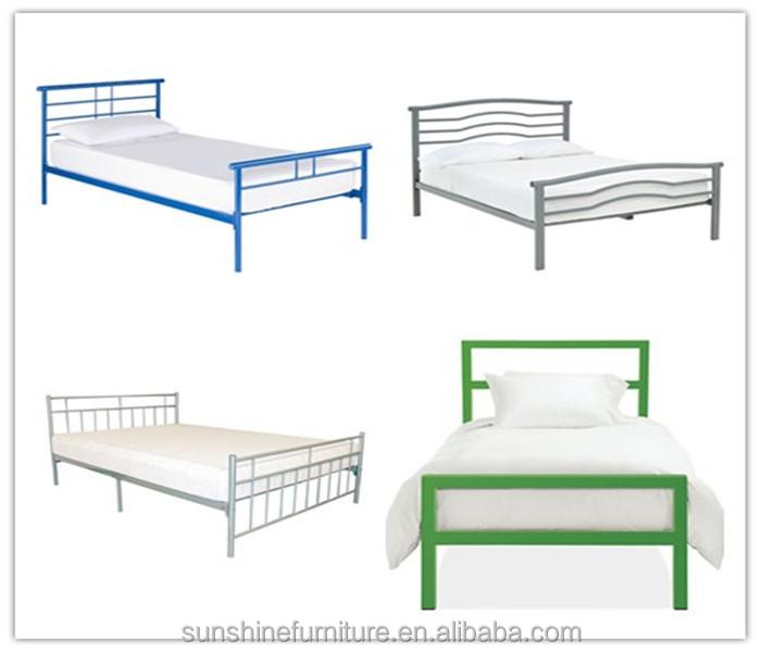 Space Saving Twin Bed cheap modern cot loft kids adult space saving twin bed - buy twin