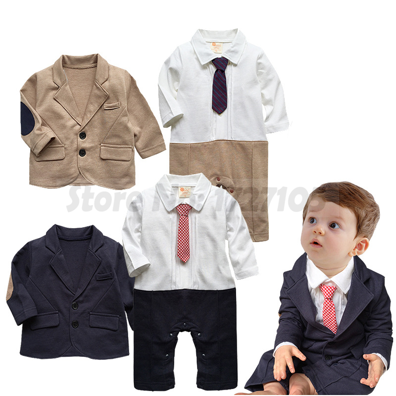 5076f4e00 Cheap Baby Boy Suit Set
