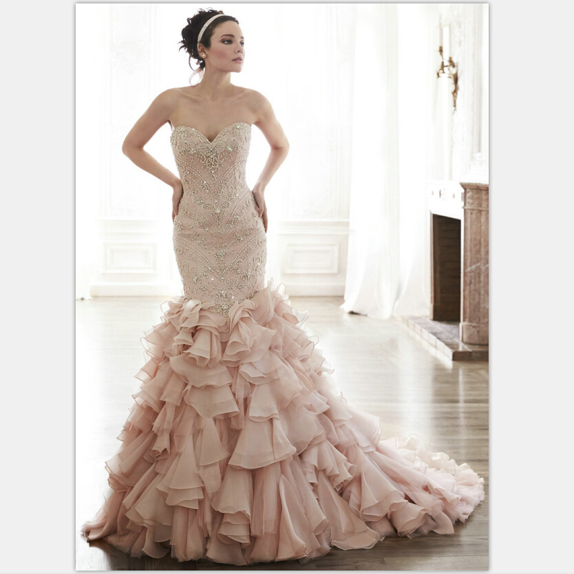 Cheap Embroidered Gowns Designs, find Embroidered Gowns Designs ...