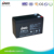 7AH Storage Battery , Energy Storage Battery