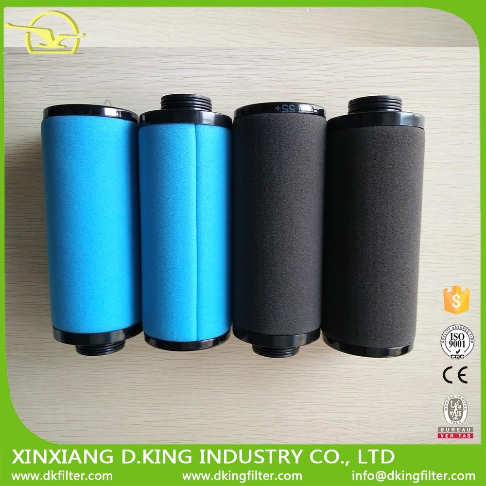 air filter element wholesale