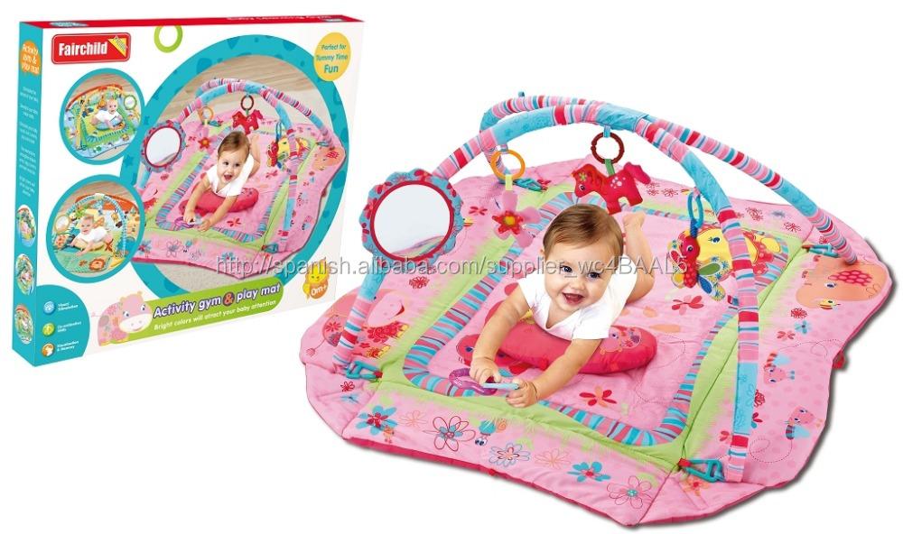 2014 gimnasio juego fisher price para bebes hamaca para beb alfombrillas de juego para bebes - Precio de hamacas para bebes ...