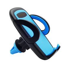 High quality new style mobile cell phone car phone holder