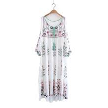 cbc9fa42f64f01 Aktion Boho Kleid, Einkauf Boho Kleid Werbeartikel und Produkte von ...
