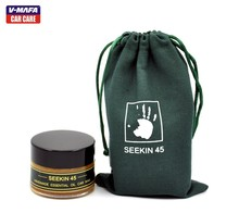 V-MAFA 25ml Good Quality Carnauba Car Wax First Class Premium Carnauba Wax OEM S300,OEM available