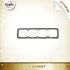< OEM Quality> AITE Gasket Newest valve cover gasket for engine 4ISDE/4ISBE