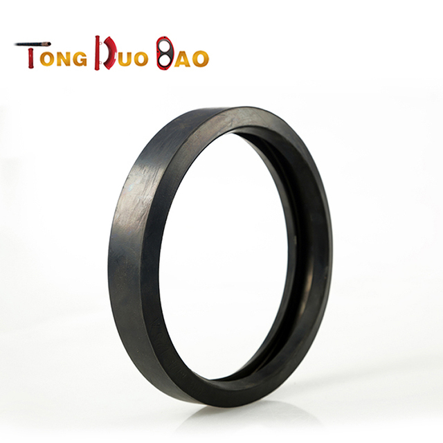 China Rubber Gasket For Pipes Rubber Ring Wholesale 🇨🇳 - Alibaba