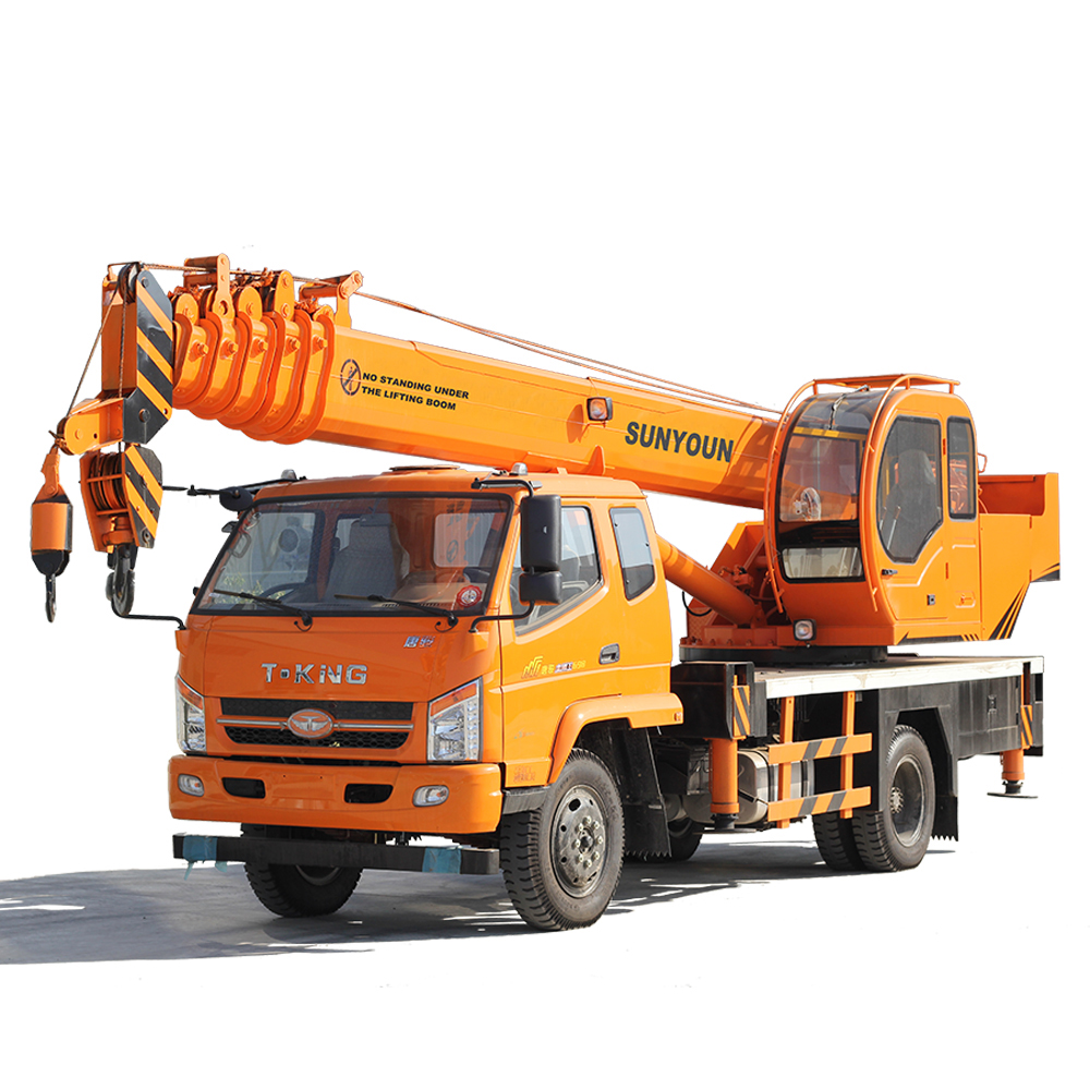 Flatbed truck crane flatbed truck crane suppliers and manufacturers at alibaba com