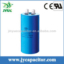 350UF 330V CAPACITOR CD60 50*100MM