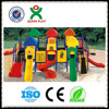 childrens swings set,wooden swings for children,outdoor play centre for kids(QX-061B)