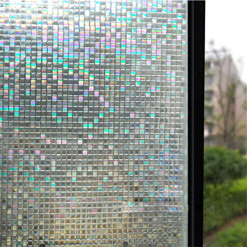 Online Buy Wholesale Static Cling Window Film From China