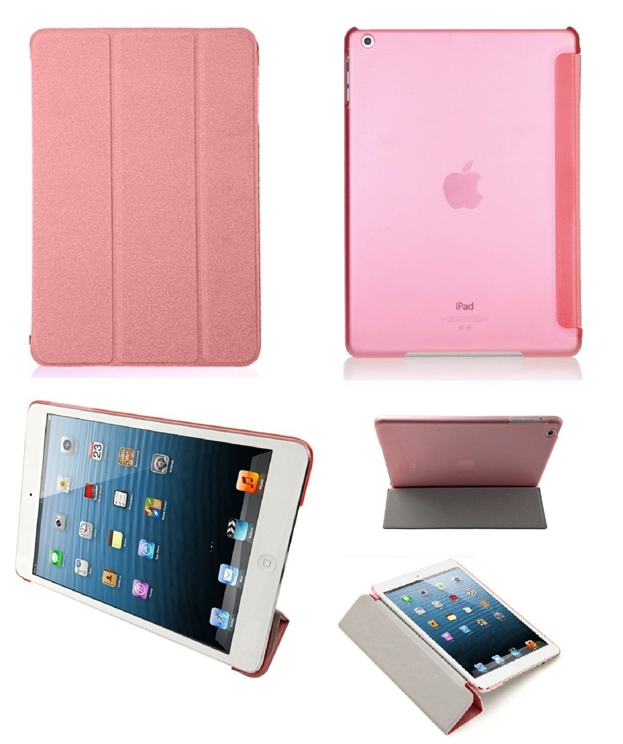 Cheap Ipad Cover Bear, find Ipad Cover Bear deals on line at Alibaba com