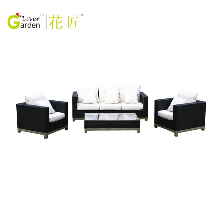 Garden Treasures Patio Furniture Company, Garden Treasures Patio Furniture  Company Suppliers And Manufacturers At Alibaba.com