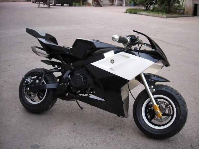 X18 mini moto gas powered super pocket bike for sale cheap buy x18 mini moto gas powered super pocket bike for sale cheap sciox Images