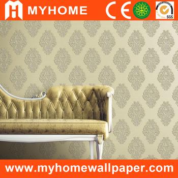 Phenomenal Home Depot Non Woven Wallpaper Sale Home Wallpaper In Home In Malaysia Buy Home Depot Wallpaper Wallpaper Sale Non Woven Wallpaper Product On Interior Design Ideas Skatsoteloinfo