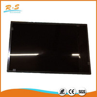 Innolux 7.0 inch IPS tablet lcd replacement display screen N070ICN-GB1