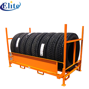 Rolling Tire Storage Rack >> Rolling Tire Rack Rolling Tire Rack Suppliers And Manufacturers At