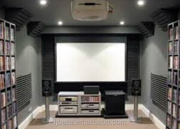 home theater acoustic panels. acoustic foam panels home theater soundproof - buy foam,home foam,acoustic for
