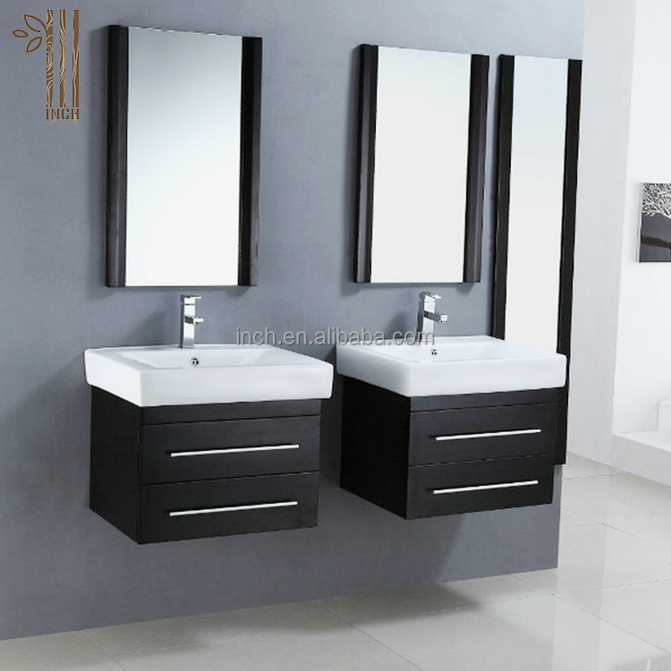 Black Sink Vanity Unit With Custom Bathroom Vanities Also Used Bathroom  Vanity And Cherry Bathroom Vanity Besides