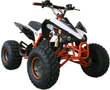 E-SPORT 750w 48v 20ah electric atv for kids and adult
