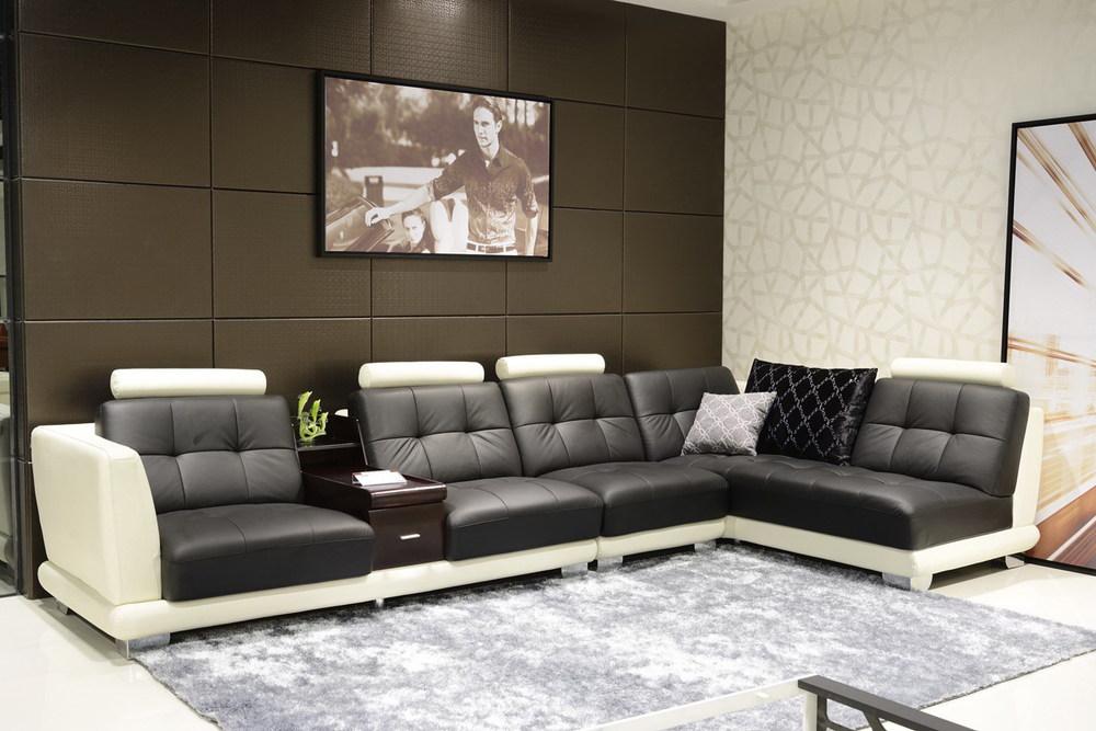Modern 2015 Furniture Diwan Leather Sofa On Sale Buy