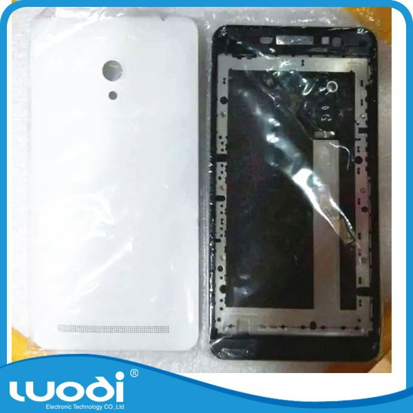 Replacement Full Housing for Asus Zenfone 6