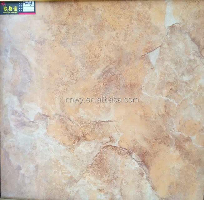 Discontinued Daltile Ceramic Tile
