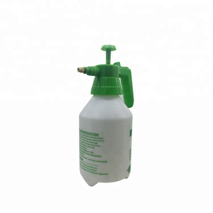 Customized Design Online Shopping Air Pressure Sprayer KD804