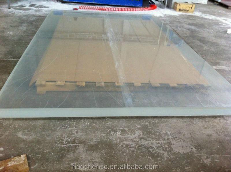 Clear /transparent Acrylic /plastic Sheet
