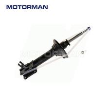 Rear left cú sốc gas auto part shock absorber EA02-28-900B 333253 cho MAZDA MX-(EC) 91-97