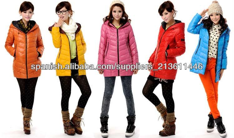 234d685e79cf5 Warm Up prendas de vestir para las mujeres-Ropa Otros-Identificación ...