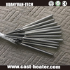 /product-detail/industrial-cartridge-heating-rods-60660996999.html