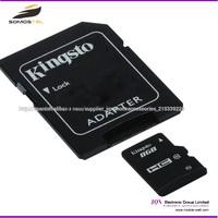 [somostel] wholesale mobile phone 2gb 4gb 8gb 16gb 32gb micro memory card mini sd card class 10 Memoria SD tarjeta