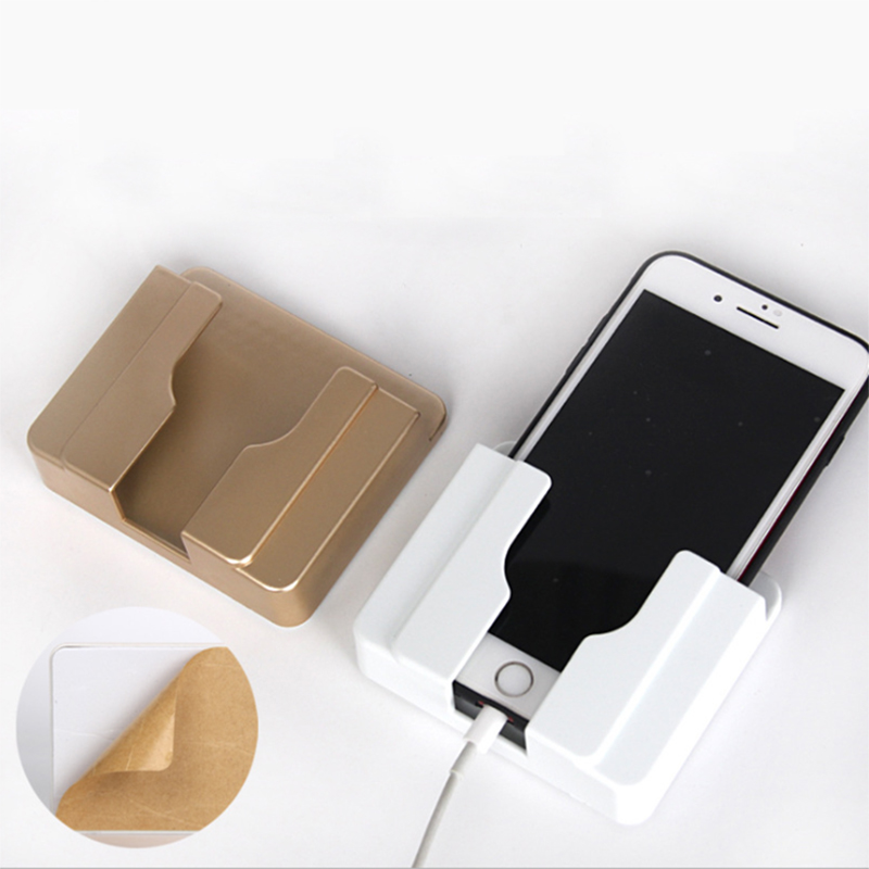 <strong>mobile</strong> <strong>phone</strong> charging <strong>holder</strong> charging dock mount <strong>holder</strong> cell <strong>phone</strong> <strong>holder</strong> wall mount